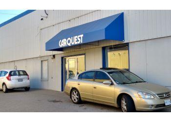 North Bay auto parts store Carquest Auto Parts