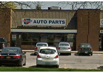 Oakville auto parts store Carquest Auto Parts