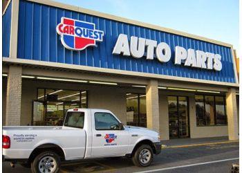 Saint John auto parts store Carquest Auto Parts