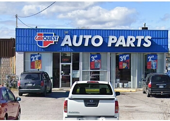 Sarnia auto parts store Carquest Auto Parts