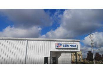 Stratford auto parts store Carquest Auto Parts