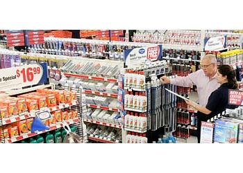 Toronto auto parts store Carquest Auto Parts