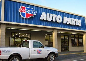 Trois Rivieres auto parts store Carquest Auto Parts