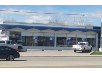 Windsor auto parts store Carquest Auto Parts