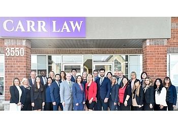 Estate Lawyer
