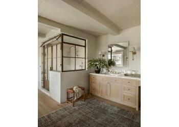 Mississauga interior designer Carriage Lane Design-Build Inc.