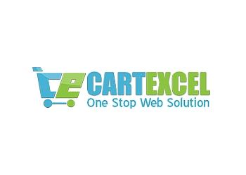 Ajax web designer CartExcel Business Ltd.