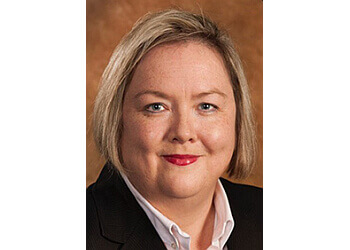 Orangeville estate planning lawyer Carters Professional Corporation