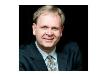 Cary Vervaeke Norfolk Divorce Lawyers