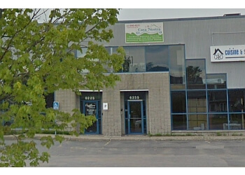 Trois Rivieres weight loss center Casa Nostra