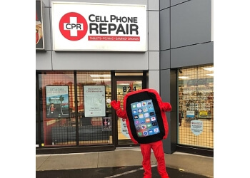 Moncton cell phone repair CaseDepot CPR
