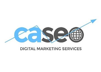 Milton advertising agency Caseo Ltd.