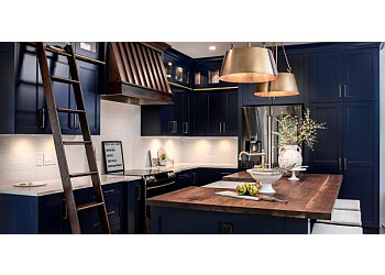 Casey S Creative Kitchens Reviews