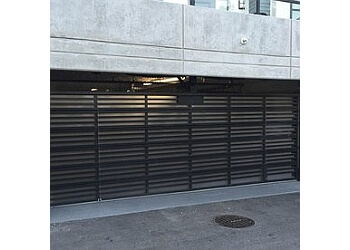 Surrey garage door repair Casp Garage Doors