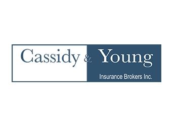 Stouffville insurance agency Cassidy & Young