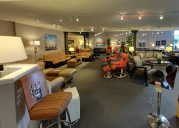 3 Best Furniture Stores In Regina Sk Threebestrated