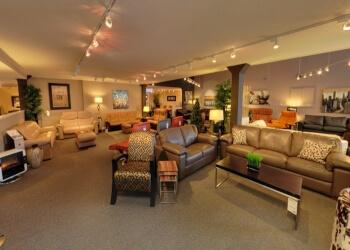 3 Best Furniture Stores In Regina Sk Threebestrated