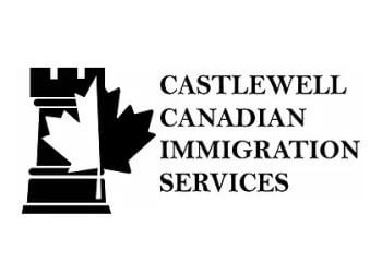 Oakville immigration consultant Castlewell Canadian Immigration Services