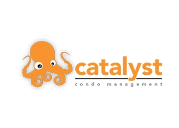 Calgary property management company Catalyst Condos