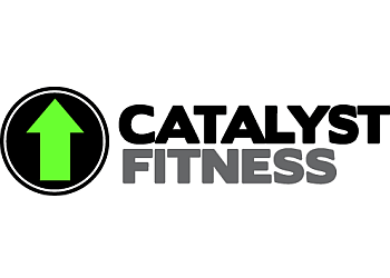 Sault Ste Marie gym Catalyst Fitness