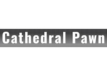 Pawn Shops That Buy Car Audio