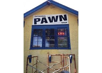 Regina pawn shop Cathedral Pawn