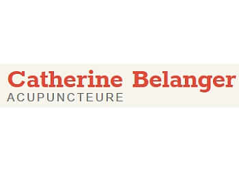Laval acupuncture Catherine Belanger Acupuncteure