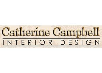 Catherine Campbell Interior