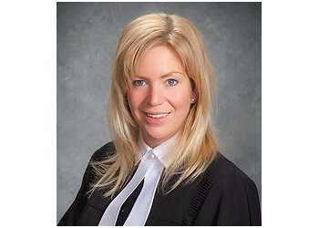 Granby divorce lawyer Catherine Cantin-Dussault
