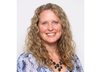 Kamloops psychologist Catherine Cloutier, BA(Hons), MA, RCC