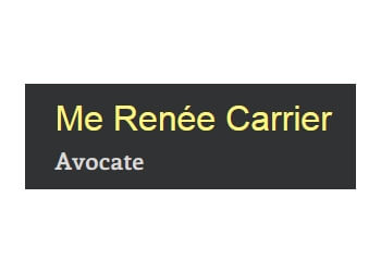Catherine Pigeon Levis Divorce Lawyers