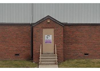 Windsor dance school Cathy's Dance Studio Inc.