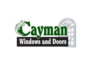 Brantford window company Cayman Windows and Doors
