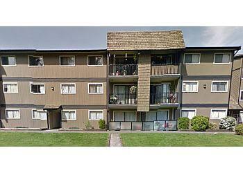 Cedar Green Apartments Abbotsford Apartments For Rent