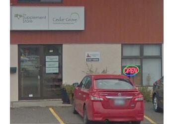 Thunder Bay acupuncture Cedar Grove Community Acupuncture Clinic