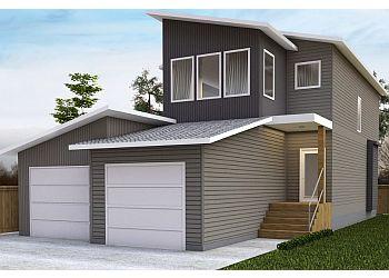 Cedar Ridge Quality Homes