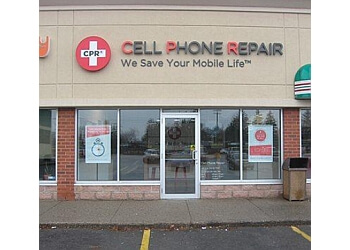 Brantford cell phone repair Cell Phone Repair