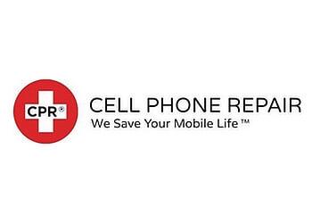 Kitchener cell phone repair Cell Phone Repair