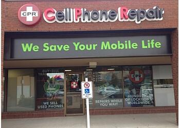 Waterloo cell phone repair Cell Phone Repair
