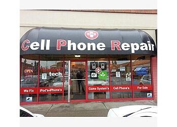 Calgary cell phone repair CPR Cell Phone Repair North Calgary