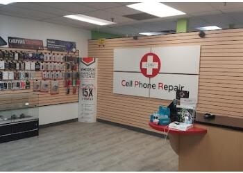 Toronto cell phone repair Cell Phone Repair Toronto