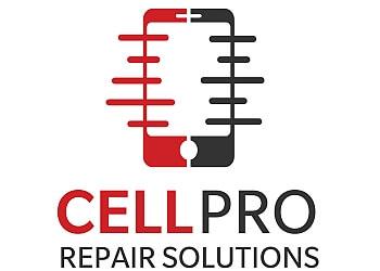 Nanaimo cell phone repair CellPro Repair Solutions