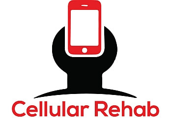 Abbotsford cell phone repair Cellular Rehab