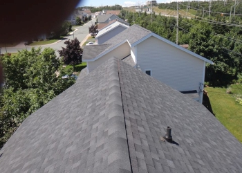 3 Best Roofing Contractors In St John S Nl Threebestrated