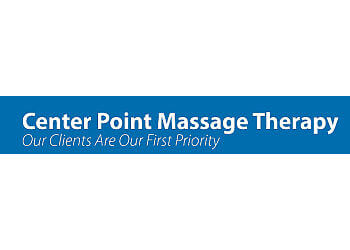 Maple Ridge massage therapy Center Point Massage Therapy