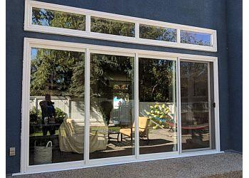 3 Best Window Companies in Kelowna, BC - Expert ...