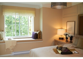 3 Best Window Companies in Nanaimo, BC - Expert ...