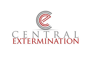 Montreal pest control Central Extermination