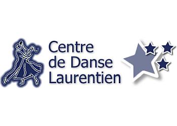 Saint Jerome dance school Centre De Danse Laurentien