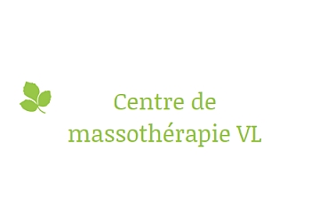 Mirabel massage therapy Centre De Massothérapie VL